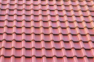 Homegrown Roofing