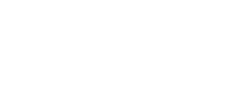 Home Grown Roofing & Contracting Logo - Why Choose Us