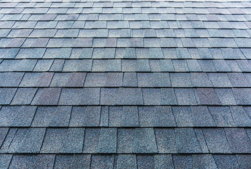 Architectural shingles pros and cons